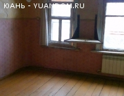 Продаю 1-комн. квартиру в п.Ситники