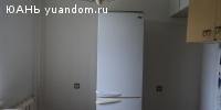 2к квартира в г. Кстово