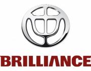 Автозапчасти Бриллианс,Brilliance,M2,M1