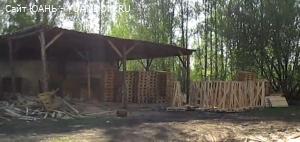 Дом под дачу, хозяйство в деревне.