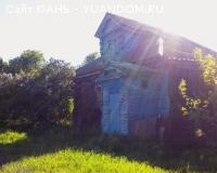 Дом под под материнский капитал, 15 км от г. Бор.