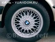 колёса бмв 5