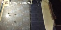 Комната 15,4 кВ.м. в 2 комн. квартире