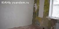комнаты 32.5 кв.м