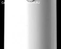 Накопительный водонагреватель Bosch Tronic