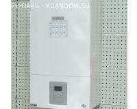 Настенный газовый котел BOSCH серии GAZ 6000 W.