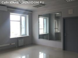 Офисное помещение, 560 м2