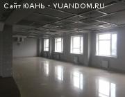 Офисный блок, 292 м2