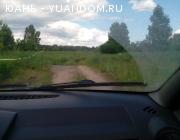 Продаем 8,6 соток земли, ИЖС, 50 км. от Н. Новгорода.