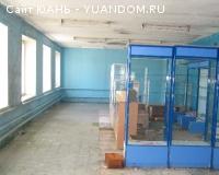 Продаем дом - недострой 50 км от г. Бор - 2 700 000 руб.