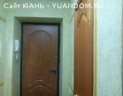 Продаём 1-к. квартиру, Бор, ул.Чайковского - 1 500 000 руб.