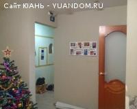 Продаём 1-к. квартиру, Бор, ул.Чайковского - 1 550 000 руб.