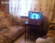 Продаётся 1комн.кв. п.Ситники
