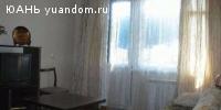 Продам 1 к. кв-ру пр. Ильича