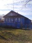 Продам дом, с. Ивановское