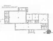 Здание под ИЖС и Коммерческую недвижимость.