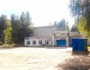 Продам дом в деревне - 3 200 000 руб.