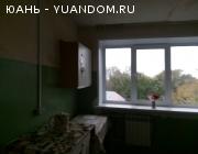 Продам комнату ул. Заломова.