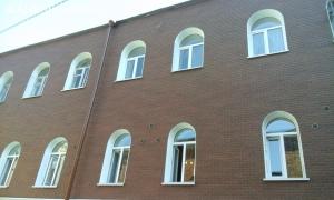 продам квартиру в исторической части Нижнего Новгорода