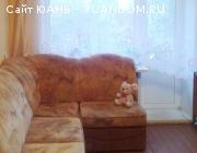 Продаю 2-к. квартиру - 1 700 000 руб., в кирпичном доме. Бор.