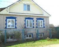 Продаю дом для большой семьи, Бор, ост. Юрасовская.