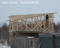 Продаю дом «Морской» на первой линии Горьковского моря с участком земли и всеми коммуникациями в Вашурихе.
