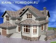 Продаю дома и зем.уч-ки