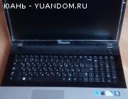 продаю ноутбуки