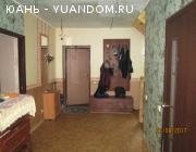 Срочная продажа, новый двухэтажный коттедж, Золотово.