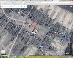 Участок 14 сот. (ИЖС) с Спирино Богородский район (возле Каменок)
