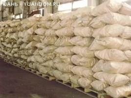 Уголь березовый оптом от производителя