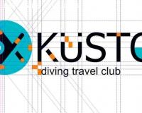 Веб-дизайн. Сделаем сайт, логотип, иллюстрации и не только.