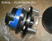 Запчасти на Brilliance,BYD,Chery,FAW,Geely,Great Wall,Hafei,Haima,Lifan,Vortex