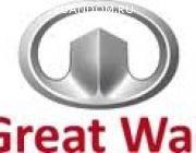 Запчасти на КИТАЙСКИЕ авто,ГРЕЙТ ВОЛ(GREAT WALL),ХОВЕР(HOVER),СЕЙФ(SAFE SUV),ДИР