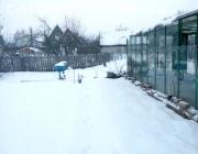 Земельный участок под строительство, 11 сот., СНТ - земли населённых пунктов .