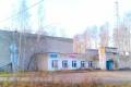 Продам, сдам в аренду или обменяю - здание - 640 м2. - свободное назначение - Борский район - 3 500 000 руб.