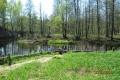 Участок 5 гектар под строительство на берегу реки - 3 700 000 руб.
