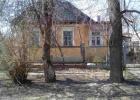 Продаю дом в НН