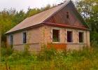 Продам земельный участок 9 соток, в городе Бор - 750 тыс..