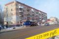 Продаём 1-к. квартиру на ул. Крупской, Бор - 1 250 000 руб.