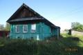 Продаём деревенский дом, с. Валки - 500 000 руб.