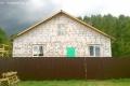 Продаётся дом 150 м2. в п. Останкино – 1 500 000 руб.