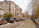 Продам 2-к. квартиру, Бор, Стекольный - 1 530 000 руб.