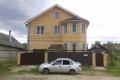 Коттедж в Останкино, Борский район - 6 100 000 руб.
