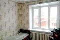 2-к. квартира на Бекетова - 2 000 000 руб.