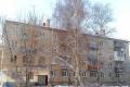 Продам 2 к. квартиру, 2/4 эт. Бор - 1 700 000 руб.