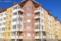 Однокомнатная квартира - Бор, Красногорка, новый дом.