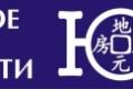 Информация для гостей сайта.