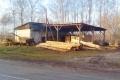 Продам арендный бизнес в области - 350 000 руб.